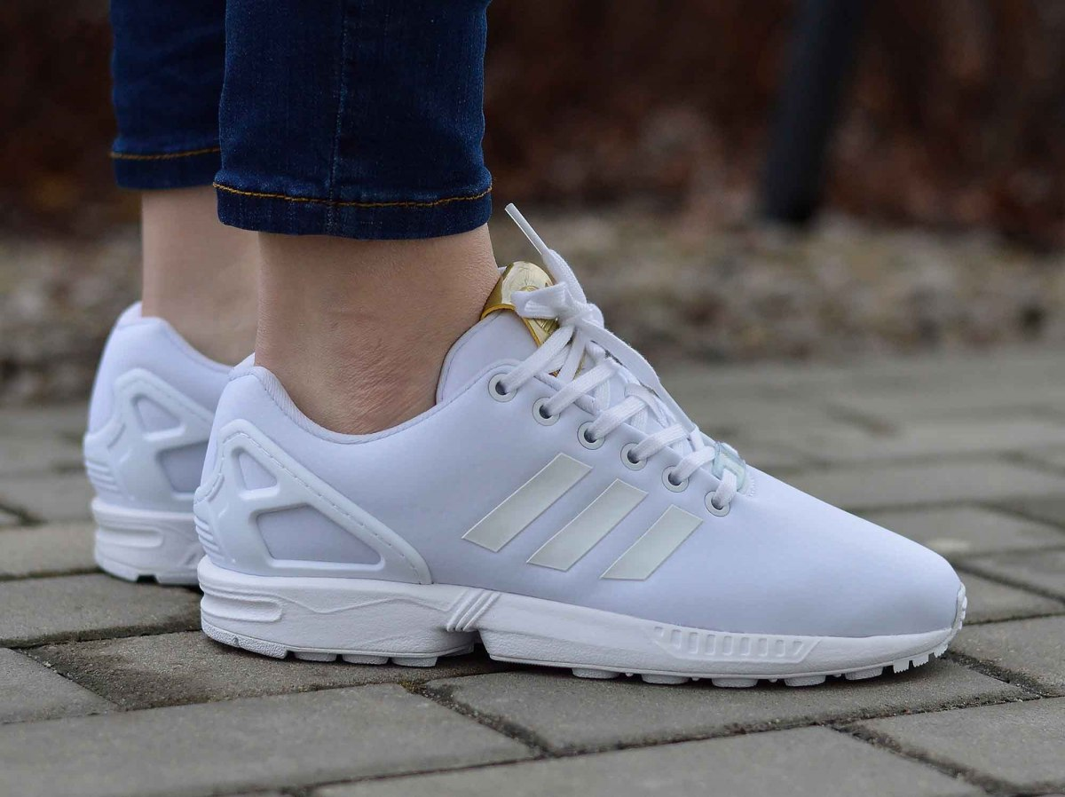 Adidas ZX Flux BY9216